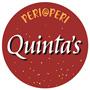 Quinta's Peri Peri
